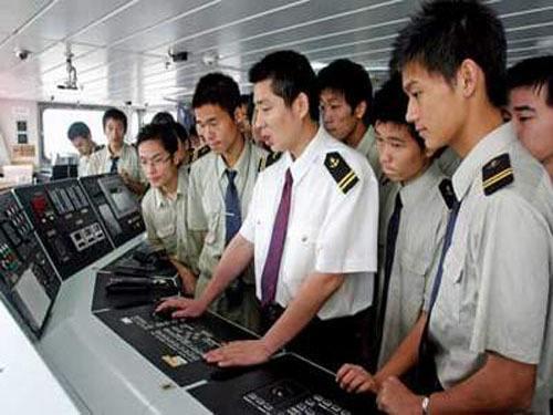 普通船员机工培训需要多少钱?有什么要求?